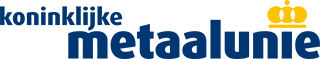 Logo Metaalunie afbeelding