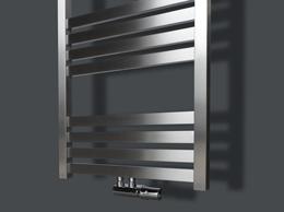 RVS-design-radiatoren