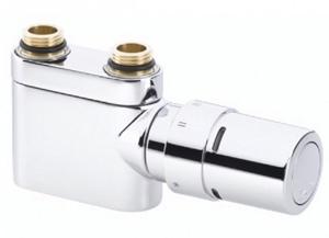 danfoss-design-onderblok-haaks-met-thermostaatknop-1