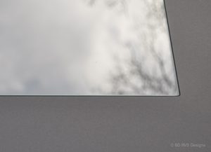 RVS-close-up-staal-glas-inleg