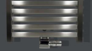 RVS-design-radiator-Desire-01-middenaansluiting