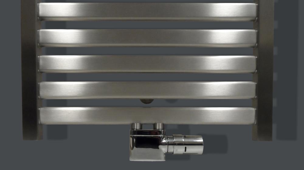 Designradiator Keuken Kopen : Woonkamer Radiator radiatoren kopen tegen goedkope