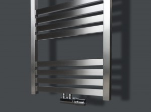 RVS-design-radiator-Desire-02-(7)middenaansluiting
