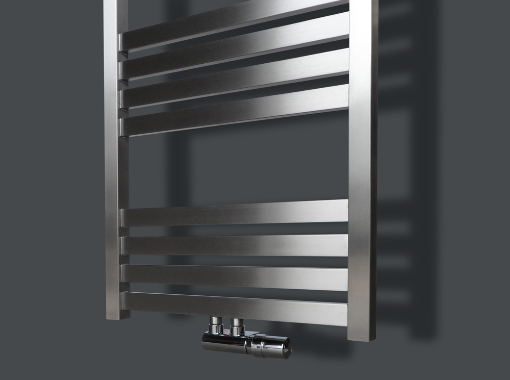 Rvs design radiator desire bd rvs designs
