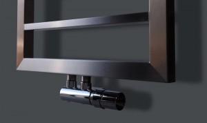 RVS-design-radiator-Desire-04-aansluitblok