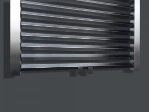 RVS design radiator Style 2 (4)2