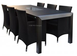 RVS-design-tafel-glas-inleg