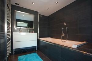 RVS-spiegellijst-badkamer
