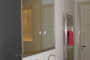 RVS-spiegellijst-badkamer-klein