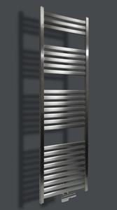 rvs-radiator-desire-1