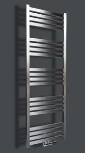 rvs-radiator-desire-2