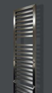 rvs-radiator-desire-3