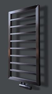 rvs-radiator-desire-4