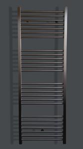 rvs-radiator-elegance-1