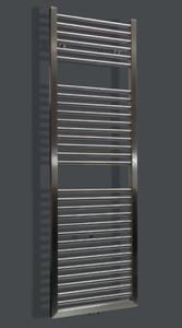 rvs-radiator-elegance-2