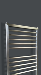 rvs-radiator-style-1