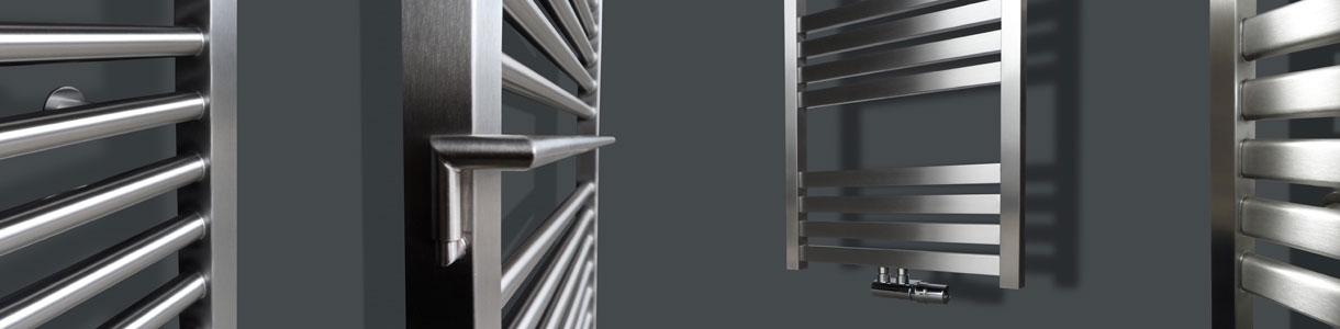 rvs-radiatoren-detail-home
