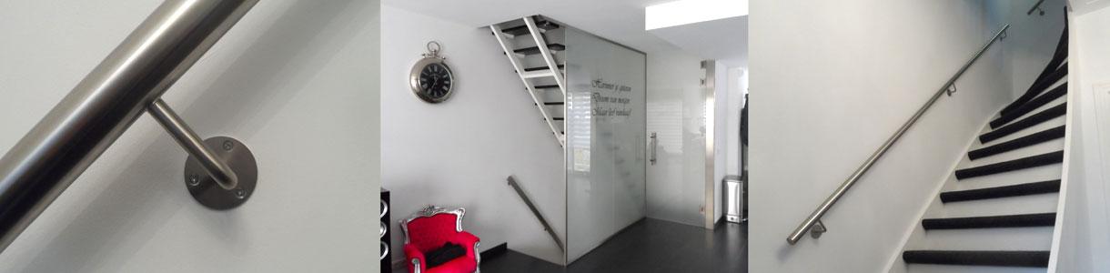 rvs-trapleuningen-home1