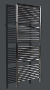 rvs-radiator-elegance-3