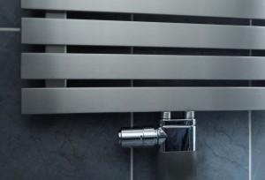 RVS design radiator Exclusive 1 6 - kopie - kopie