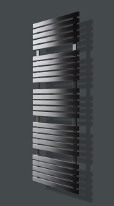 rvs-radiator-exclusive-1