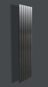 rvs-radiator-exclusive-2