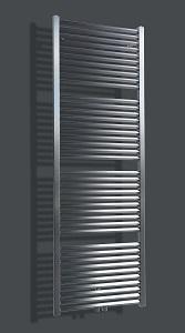 rvs-radiator-style-2