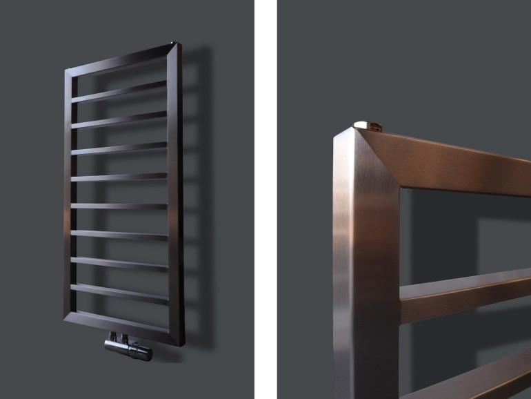 Design Radiatoren Woonkamer : Stromingsbuis designradiator plaatsen 131428 u003e wibma.com = ontwerp